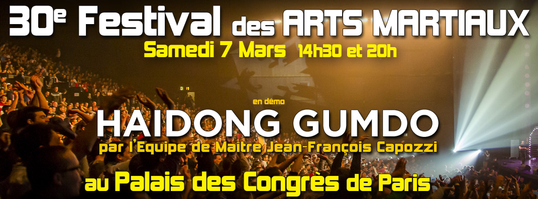 les 2es rencontres interrégionales sur la persévérance et la réussite scolaires Grenoble
